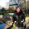 Людмила, 58, г.Энгельс
