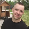 Матвей, 22, г.Вилючинск