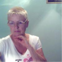 Светлана, 73 года, Водолей, Волгодонск