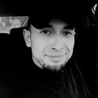 Рамиль TWIN √ιק, 35 лет, Близнецы, Нефтекамск