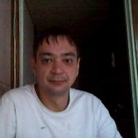 Oleg, 40 лет, Водолей, Москва