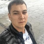 Алексей, 30, г.Пугачев