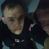 Денис, 21, г.Владивосток