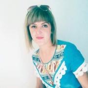Алена 29 Улан-Удэ