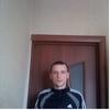 Андрей, 30, г.Омск