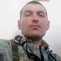 АНДРЕЙ, 37 лет, Дева, Хабаровск