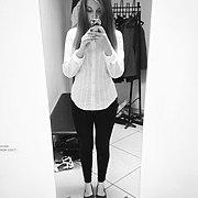 Оксаночка, 23