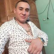 Ричард 54 Донецк