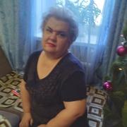 Наталья 46 Волгоград