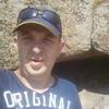 Артем, 34, Вознесенськ