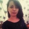 Светлана, 27, г.Гомель