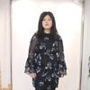 Ольга, 33, г.Алматы́