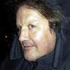 Игорь, 57, г.Могилёв