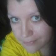 Олеся 35 лет (Телец) на сайте знакомств Змиевки