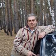АНДРЕЙ 55 Сосновоборск (Красноярский край)