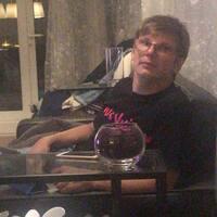 Котовский, 44 года, Лев, Иркутск