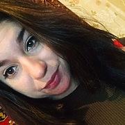 Карина, 23, г.Венев