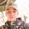Давид, 21, г.Батуми