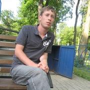 Николай, 31, г.Жуковский