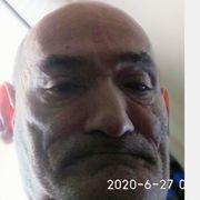 Адам, 44, г.Адыгейск