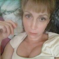 Анастасия, 38 лет, Телец, Хабаровск