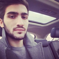 Марк, 29 лет, Близнецы, Москва
