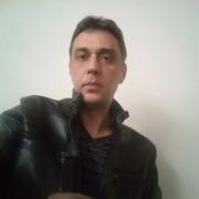 ВИКТОР, 40, г.Кобрин
