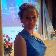 Эльмира, 34, г.Мамадыш