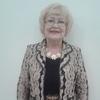 MILENA, 69, г.Берлин