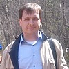 Aleksey, 39, Domodedovo