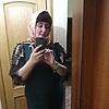 Irina, 41, Vnukovo