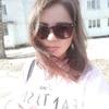 Анастасия, 30, г.Казань