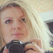 Анастасия, 29, г.Междуреченск