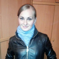 Алина, 31 год, Стрелец, Киев