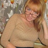 Аленка, 35 лет, Рак, Харьков