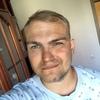 Даниил, 25, г.Апатиты