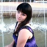 Марина, 24, г.Уварово