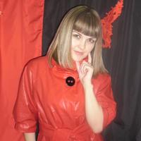 Olga, 36 лет, Телец, Тюмень