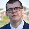 Connor Willis, 30, Coventry
