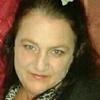 Елена, 32, г.Биробиджан