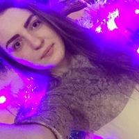 Татьяна, 23 года, Водолей, Киев