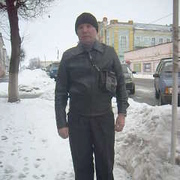 DJKJLZ 64 года (Козерог) Болхов
