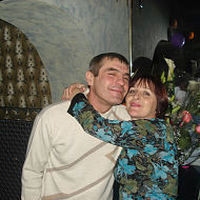 татьяна, 57 лет, Лев, Санкт-Петербург