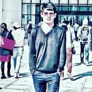 Jonny 30 Ташкент