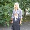 Nelya Stepanovna, 42, Zhovti_Vody