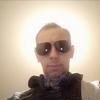 Эд, 45, г.Оренбург