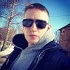 николай, 31, г.Новомосковск