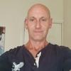 stewart, 51, г.Лондон