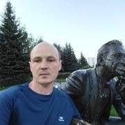 Андрей, 40, г.Зеленоград