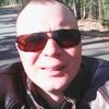 иван, 27, г.Ижевск